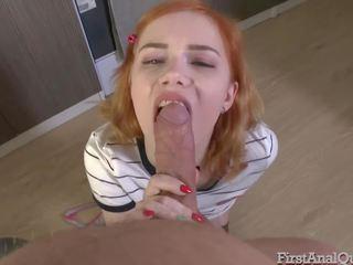 orale seks, deepthroat film, nieuw tieners neuken