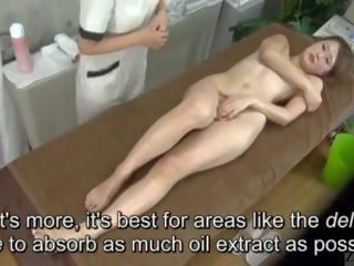 any japanese, lesbians rated, hq bizarre