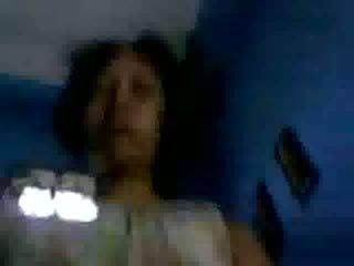 pijpen, vol meisje thumbnail, kijken indonesian video-