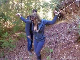 rough, ideal outdoors fuck, all abuse porn