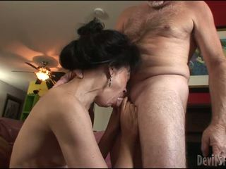 rated brunette tube, new hardcore sex, hq pussy drilling channel