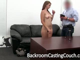 brunette thumbnail, orale seks neuken, u tieners seks
