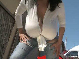 check solo girl, fun huge tits most, nice outdoor new