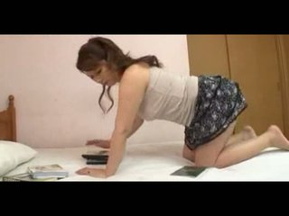 nice japanese real, kinky online, any mature free