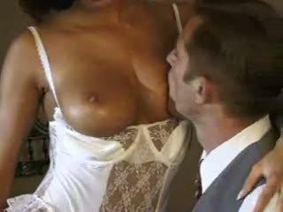 Anita loiro: grátis clássicos porno vídeo 5e