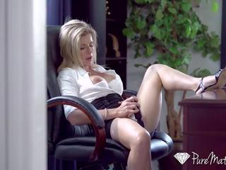 grote tieten, een anaal mov, heet pov porno