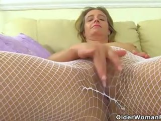 You Shall Not Covet Your Neighbour's MILF Part 60: Porn 5f