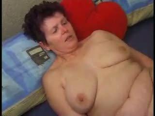 pijpen porno, cumshots, grannies neuken