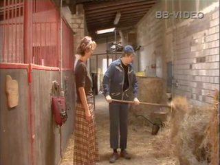 noen cowgirl hotteste, karakter forfall se, jobs hot