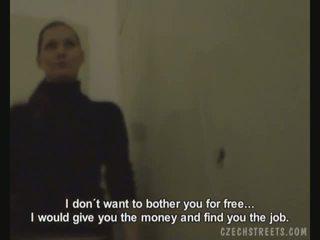 hq realiteit film, kijken europese, heetste sex voor geld thumbnail