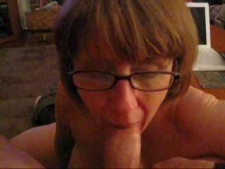 nieuw sucking cock actie, zuig- porno, kijken cum in de mond actie