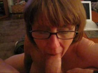 sucking cock gepost, beste zuig- porno, cum in de mond