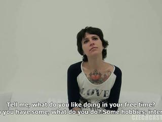 echt realiteit neuken, europese neuken, groot tatoeëren