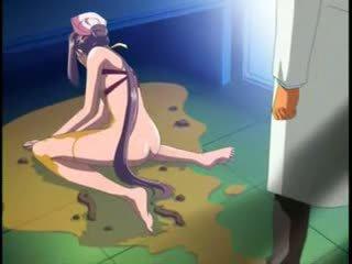 most anime, watch hardsextube free, most enema more