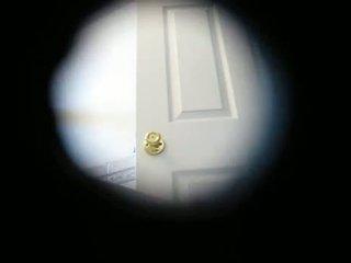 see voyeur clip, hidden cam channel, best cumshot