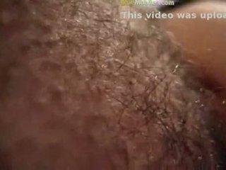 hot big tits vid, more indian, great hardcore porn