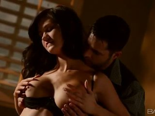 hq brunette hq, hardcore sex rated, watch oral sex rated