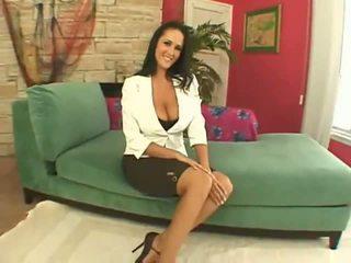 velika sex online, svež creampie