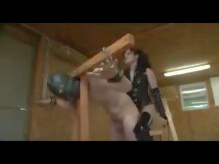 Take it Bitch: Free Bitch Mobile Porn Video 69