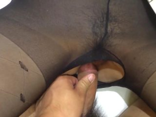 free student tube, hottest student sex posted, nice sex porno