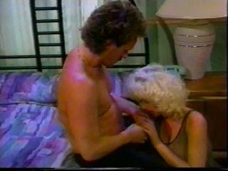 Carolyn Monroe Dream Machine, Free Retro Porn 83