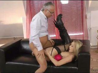 fun fucking, sucking cock, fun british watch