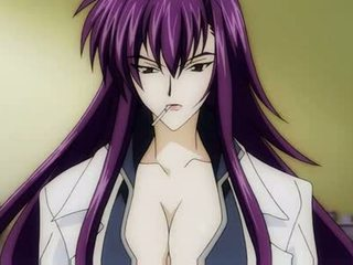 heetste spotprent, alle hentai, anime