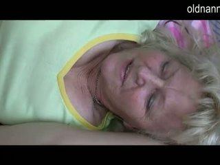 oud neuken, groot vrouw, meest oud film