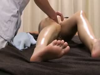 japanese great, ideal blowjob hottest, fingering watch
