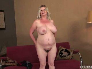mooi hardcore sex, nominale orale seks gepost, u pijpen vid