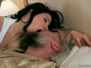 hardcore sex, oraalseks, blowjobs, imema