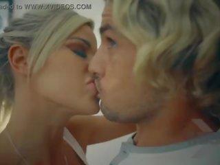 Gefickt Jessa Schwer Rhodes 〄 Pornovideo: