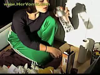 zien brunette scène, beste webcam seks, u fetisch actie
