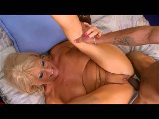 Mandi Mecgraw 2: Free Mature HD Porn Video