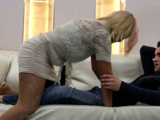 hottest grannies posted, fun matures movie, real milfs fuck
