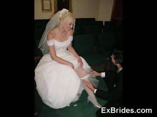 beste uniform porno, brides, amateur