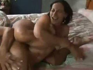 hq lesbianas real