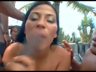 orale seks tube, kijken groepsseks porno, groot vaginale sex