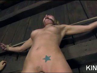 nice sex scene, hq submission, hq bdsm porn