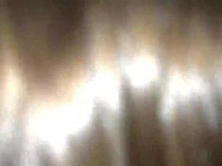 nominale brunette kanaal, heet pijpbeurt neuken, online volwassen neuken