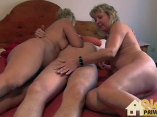 ideal sex toys clip, matures posted, best threesomes thumbnail