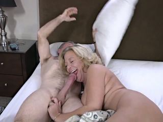 Matures in the Morning, Free Big Boobs HD Porn 0a