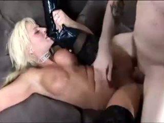 zien meloenen, meest bigtits porno, meer babes seks