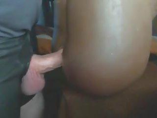 hd videos, masturbator film