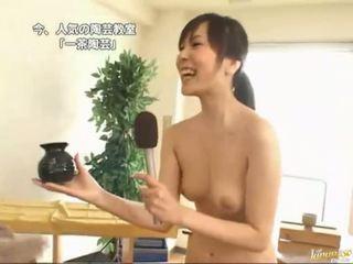groot japanse porno, u bizzare porno, nieuw japan thumbnail