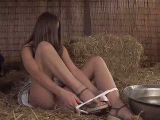 kijken eerste keer klem, porn videos, kijken barely legal cuties neuken