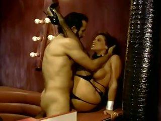 echt grote tieten porno, heetste wijnoogst neuken, echt gezichtsbehandelingen scène