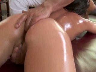 hq cumshots more, ass licking, fresh anal