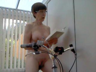 Prostituerad porr