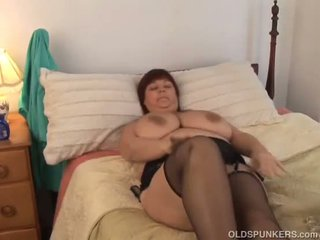 rated thick porno, great chubby clip, see bbw porno